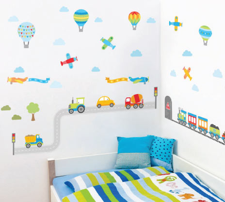 Shop By Category. Wall Stickers ... Part 53