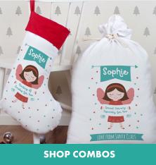 Shop Christmas Combos