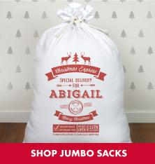 Shop Jumbo Sacks