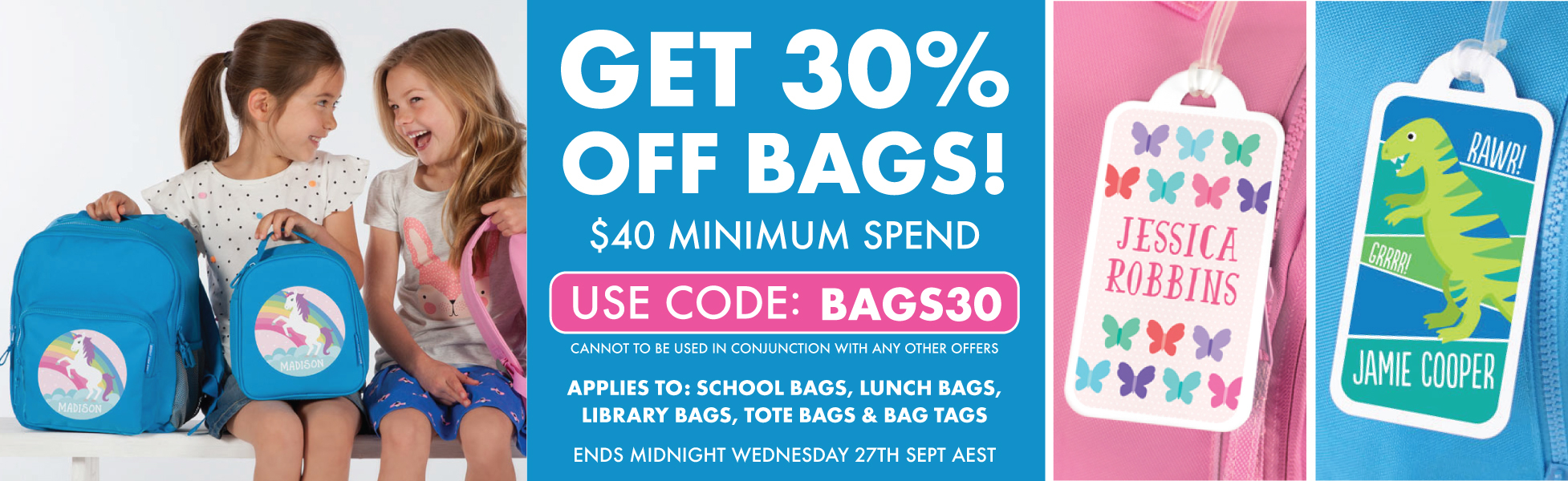 Homepage_30_Bag_Sale