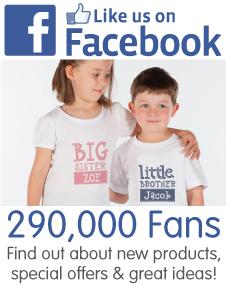 Bright Star Kids Facebook
